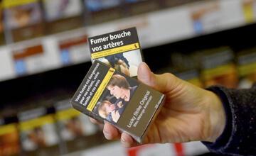 Bureau<br/>de tabac douai sin le noble